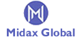Welcome To Midax Training & Consulting